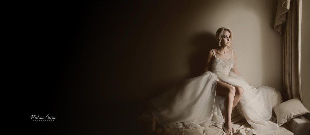 filmari nunti , cameraman nunta, Mihai Buta, fotograf