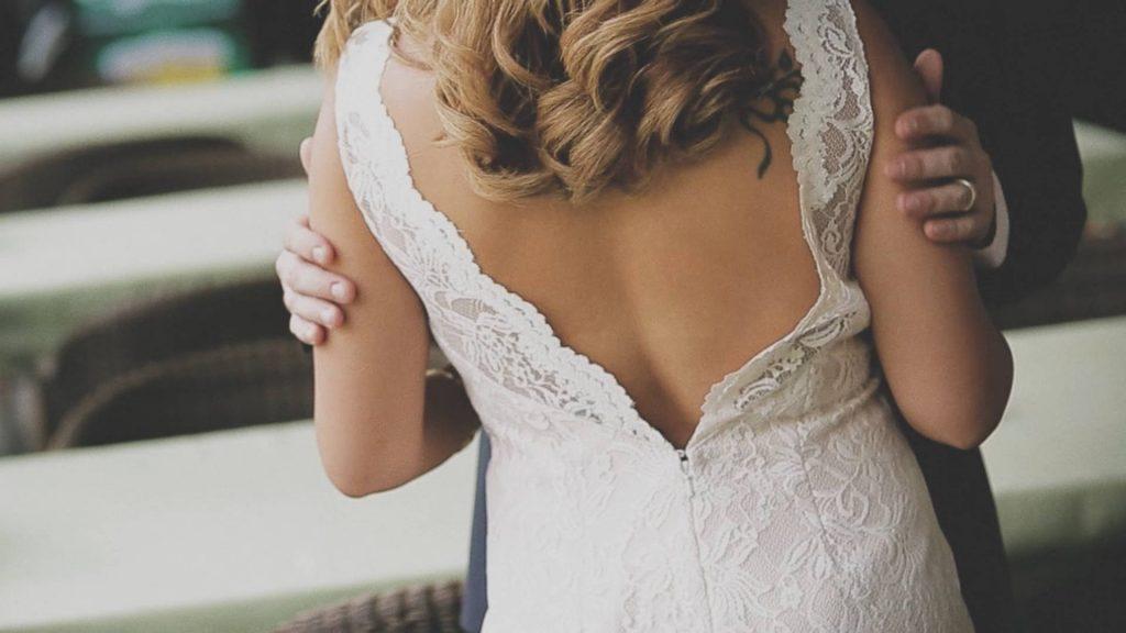 filmari nunti, cameraman nunta, videograf nunta, videografie de nunta, nunti, nunta, profesionist , botez