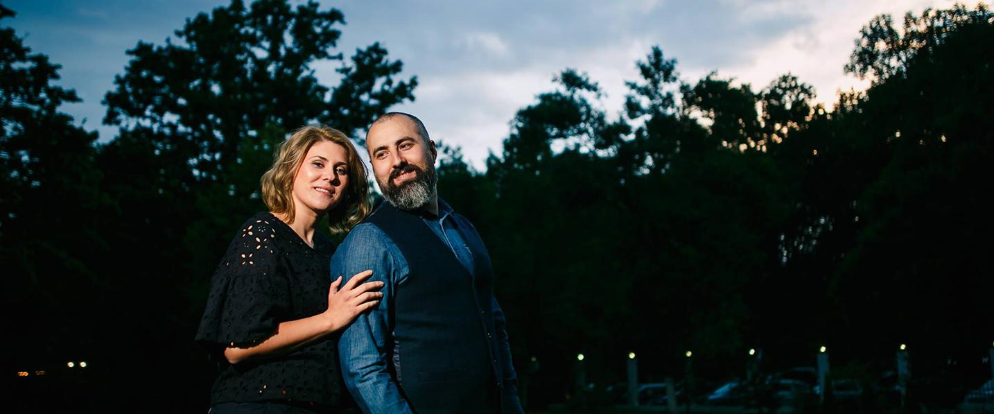 Florin Musetoiu , videograf, filmari nunti , cameraman nunta , videografie de nunta