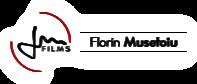 Florin Musetoiu