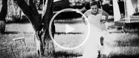 cameraman nunta, videograf nunta, videografie de nunta, nunti, nunta, profesionist , botez